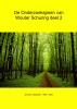 Diverse vakbladen  1999 - 2005 ,De Onderzoeksjaren van Wouter Schuring deel 2
