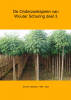 Diverse vakbladen  1999 - 2005 ,De Onderzoeksjaren van Wouter Schuring deel 3