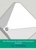 <b>Jan  Sterenborg</b>,New Resources for Individual Psychological Diagnosis