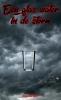 Tom  Van der Zijden ,Een glas water in de storm