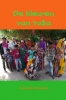 <b>Miranda  Baeten</b>,De kleuren van India