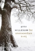 Etty  Hillesum,Dat onverwoestbare in mij