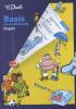 <b>Hans  Mol</b>,Van Dale Basiswoordenboek Engels
