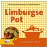 <b>Limburgse pot</b>,van appeltoesjlaag en moffelkook; Limburgse streekgerechten en wetenswaardigheden