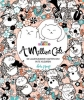 Lulu  Mayo ,A Million Cats