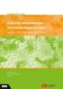 ,Jaarboek Arbeidsvoorwaarden en medezeggenschap