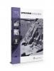 ,Sprekend verleden - vmbo-gt/havo 1 - werkboek - 6de druk