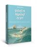 Graddy  Boven ,Geloof en bijgeloof op zee