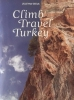 Zuleyha  Geels ,Climb Travel Turkey