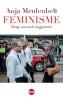 <b>Anja  Meulenbelt</b>,Feminisme. Terug van nooit weggeweest