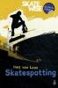<b>Inez van Loon</b>,Skatespotting