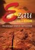 Anco van Moolenbroek ,Ezau, hij is Edom