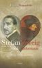 <b>Jeannick  Vangansbeke</b>,Stefan Zweig