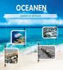 <b>Rani  Iyer</b>,Oceanen, Aarde in gevaar