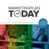 Albert  Zeeman ,Marketingplan Today