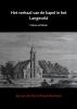 Maud  Mommers Jan van der Elst,Het verhaal van de kapel in het Langeveld