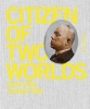 G.H.  Kersten Samuel  Otte  Henk  Otte,Citizen of two worlds