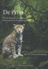 <b>Edu van  Leeuwen Boomkamp</b>,De Prins
