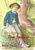 Mark  Twain,De lotgevallen van Tom Sawyer