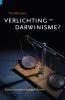 Ton  Munnich,Verlichting of Darwinisme
