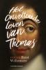 <b>René  Willemsen</b>,Het onvoltooide leven van Thomas