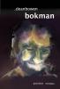 Dean  Bowen ,Bokman