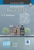 Ronald  Boeklagen ,Revit 2018