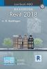 <b>Ronald  Boeklagen</b>,Revit 2018