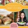 <b>Oanh  Ha Thi Ngoc</b>,Meer Koolhydraatarme Recepten Oanh`s Kitchen