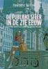 <b>Henriëtta  Joosten</b>,De publieke sfeer in de 21e eeuw
