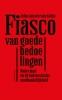 <b>John  Jansen van Galen</b>,Fiasco van goede bedoelingen