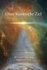 <b>Stichting  De Eeuw van Christus</b>,Onze Kosmische Ziel