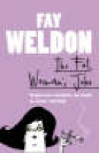 Fay Weldon The Fat Woman`s Joke