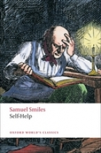 Smiles, Samuel Self-Help