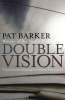 P. Barker,Double Vision