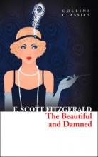 Fitzgerald, F Scott Beautiful and Damned