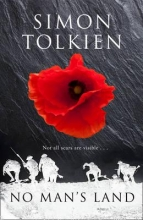 Tolkien, Simon No Man`s Land