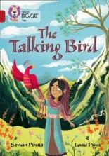 Pirotta, Saviour The Talking Bird