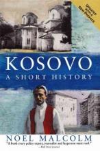 Malcolm, Noel Malcolm, N: Kosovo