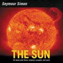 Simon, Seymour The Sun
