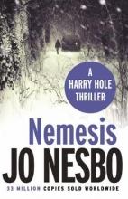Nesbo, Jo Nemesis