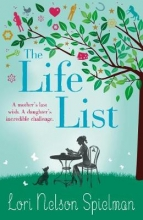 Nelson, Lori Life List