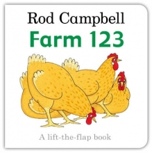 Campbell, Rod Farm 123