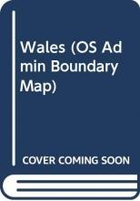 Ordnance Survey Wales