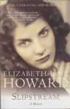 Howard, Elizabeth Jane Slipstream