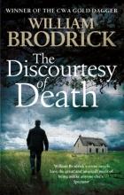 Brodrick, William The Discourtesy of Death