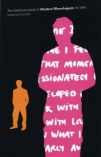 Salt, Chrys Methuen Drama Book of Modern Monologues for Men