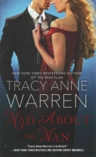 Warren, Tracy Anne Mad About the Man