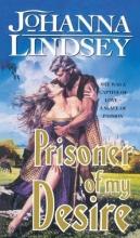 Lindsey, Johanna Prisoner of My Desire