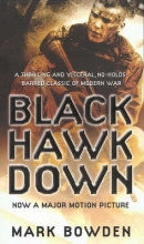 Mark,Bowden Black Hawk Down (fti)